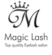 Magic lash-Top Quality Japanese Eyelash Extensions Salon