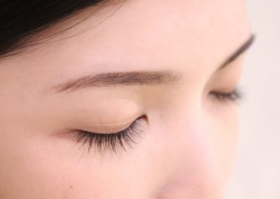 eyelash extension salon singapore magic lash